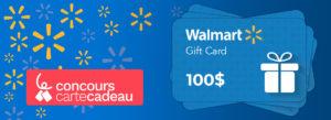 Carte-cadeau-Walmart